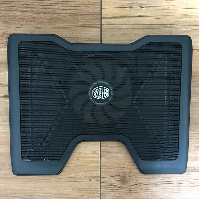 Cooler Master Laptop Cooler
