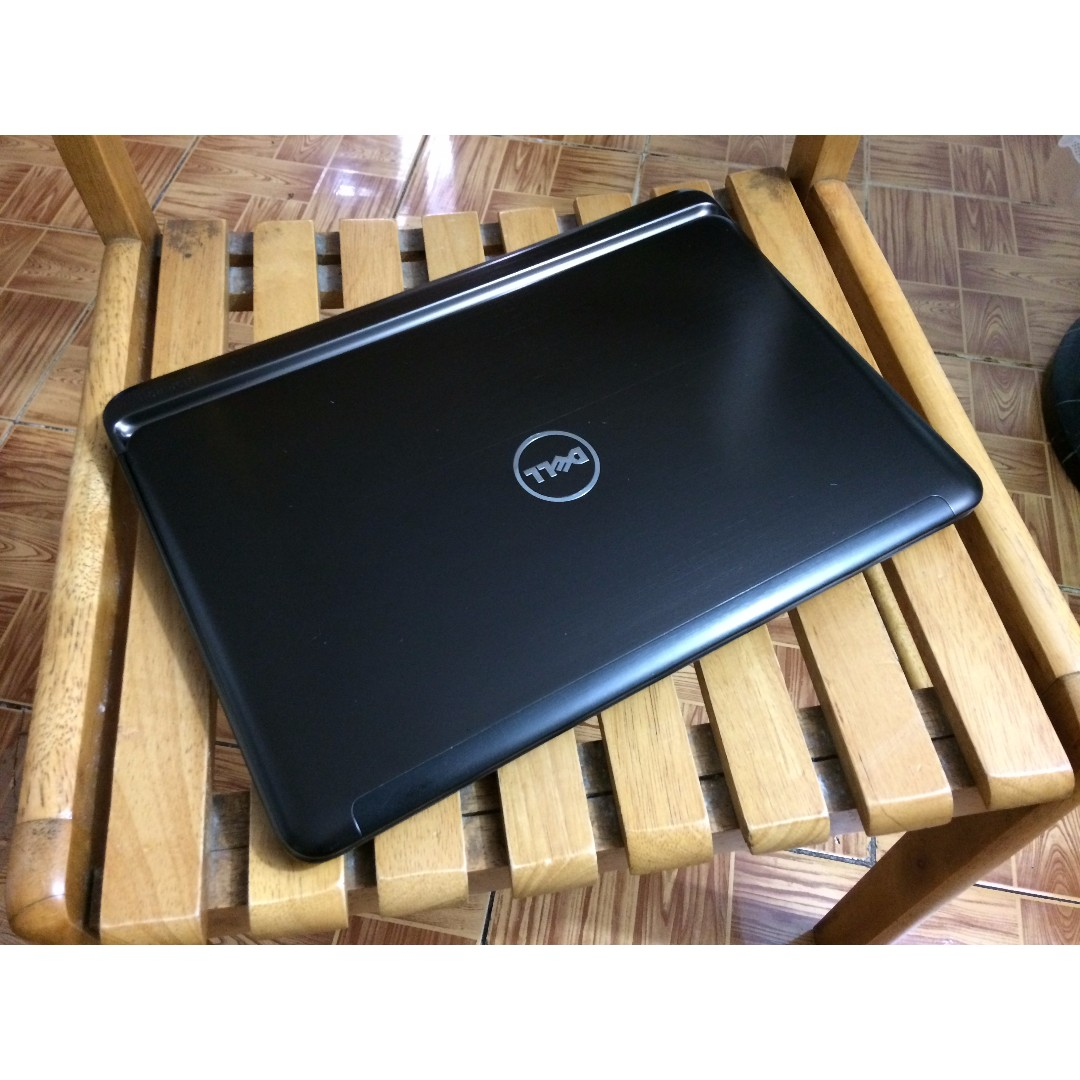 Dell Inspiron Core i5 2nd generation 14.1 inches (backlight keyboard)