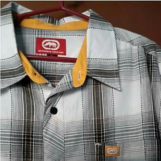 Ecko Polo shirt