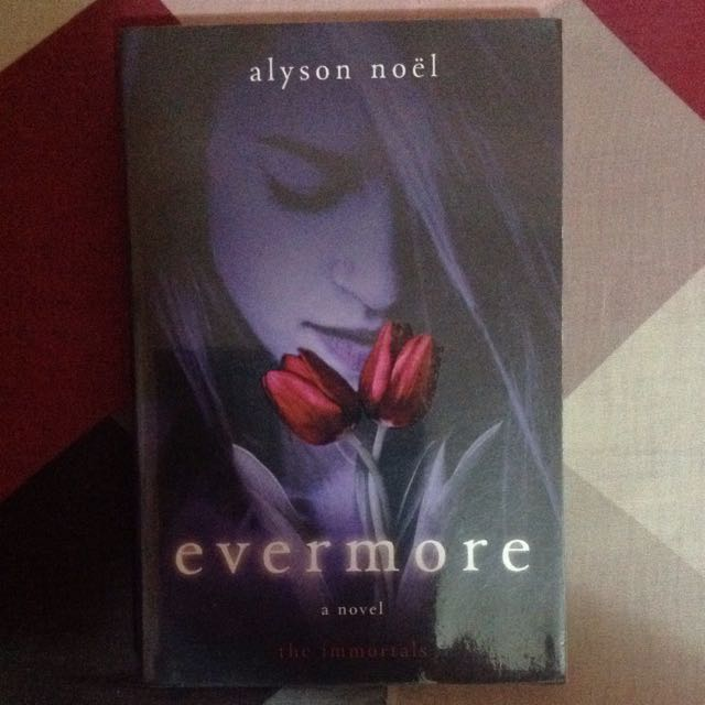 ‼️ REPRICED ‼️ Evermore