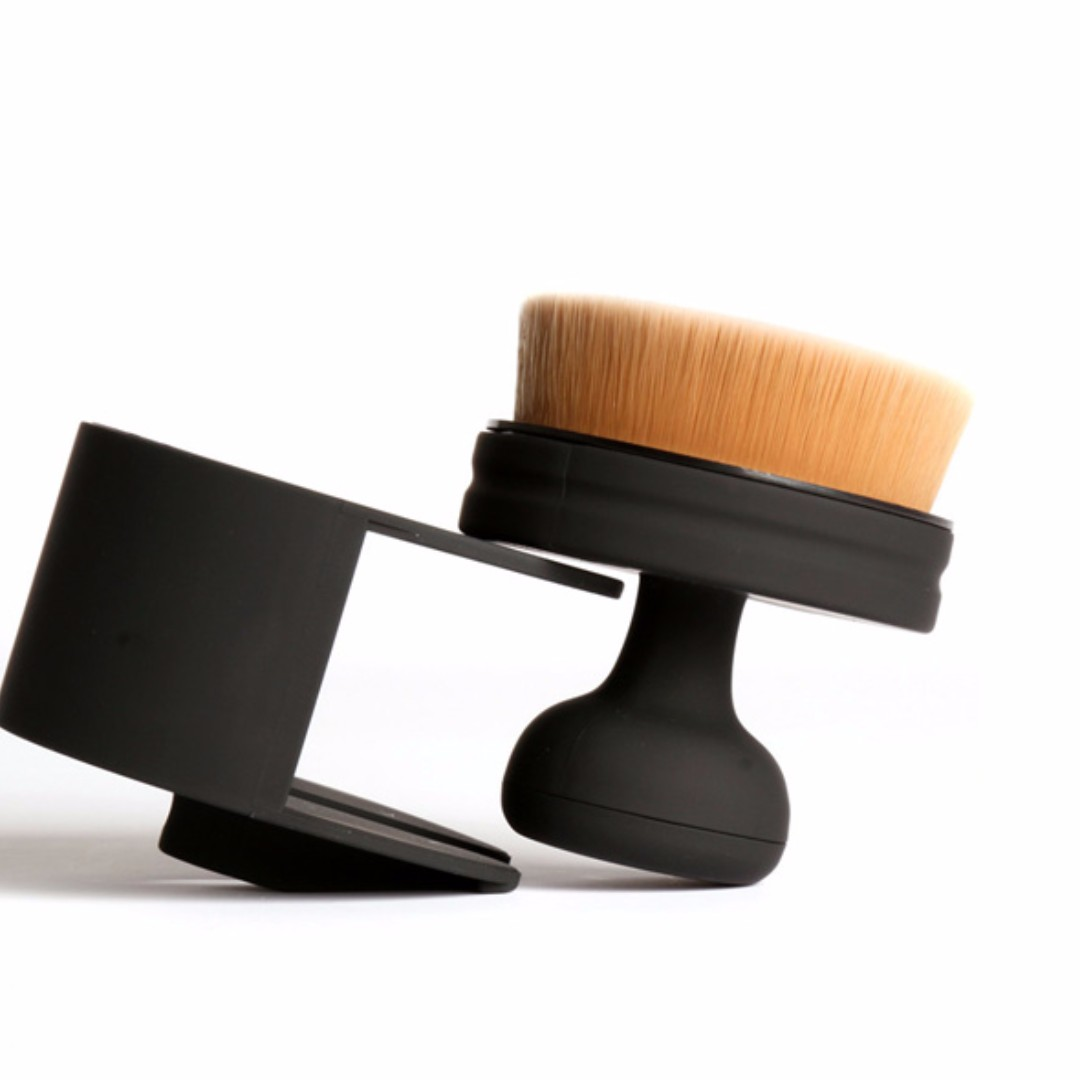 Foundation Brush, Useful Design, High Quality