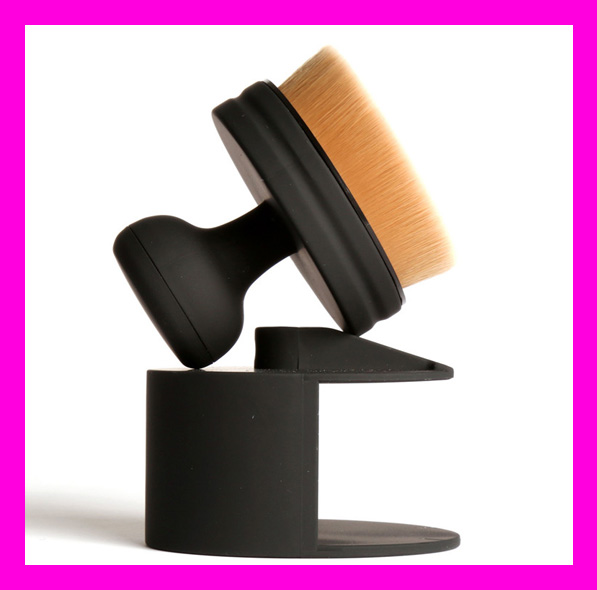Foundation Brush, Useful Design, High Quality