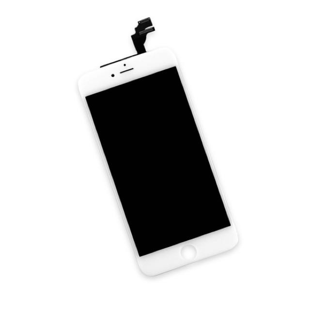 iPhone 6 Plus LCD Screen and Digitizer