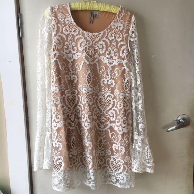 Lenni The Label Dress