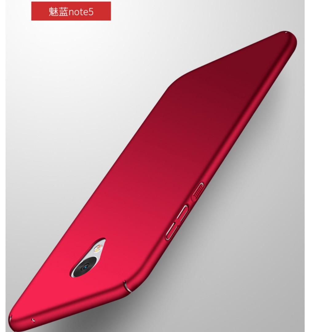 【手機殼】磨砂輕薄全包邊手機殼,送指環三星S8plus、S8,Note5 另有IPHONE款請私訊詢問
