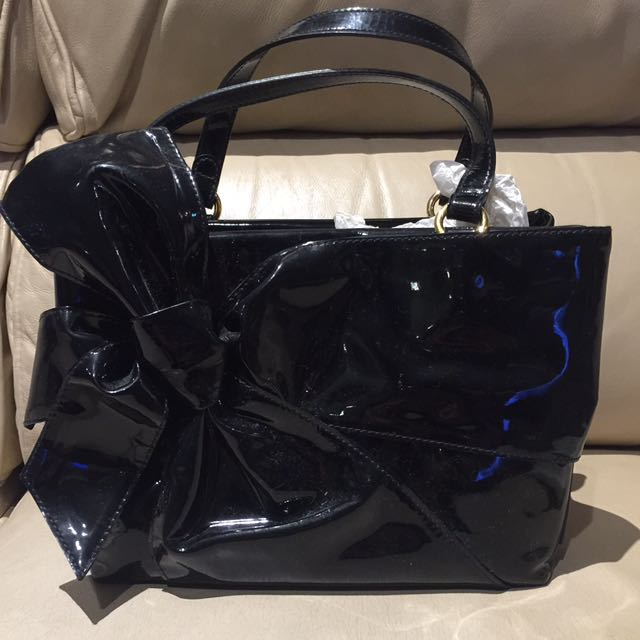 Ori Authentic Valentino Handbag
