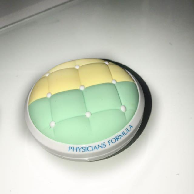 Physicians Formula Colour Corrector