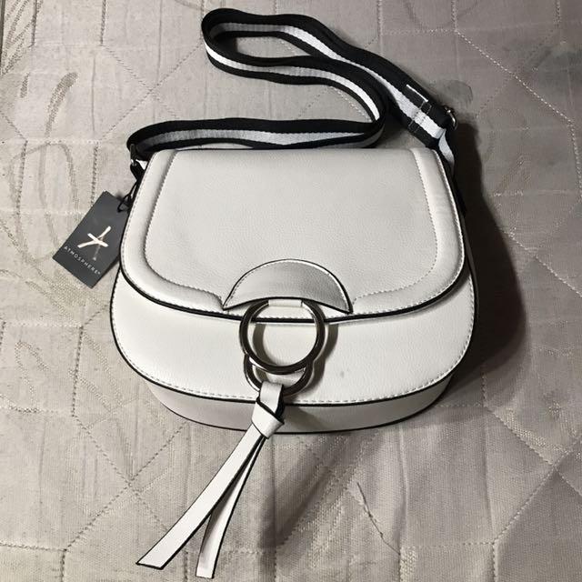 Primark Shoulder Bag