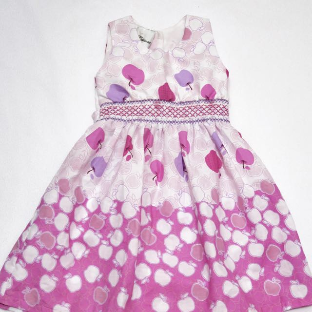 Rare Editions dress 2 years old