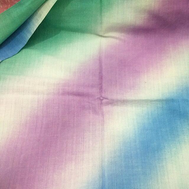 Rawis Rainbow