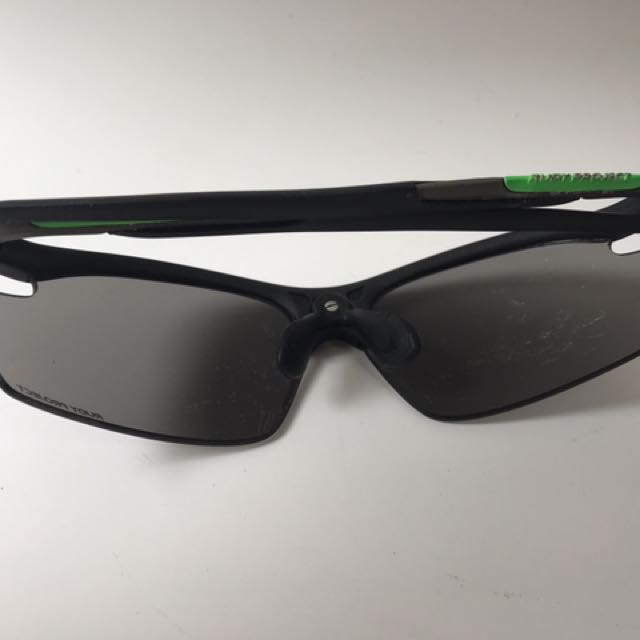Rudy Project Rydon Running And Cycling Sunglasses