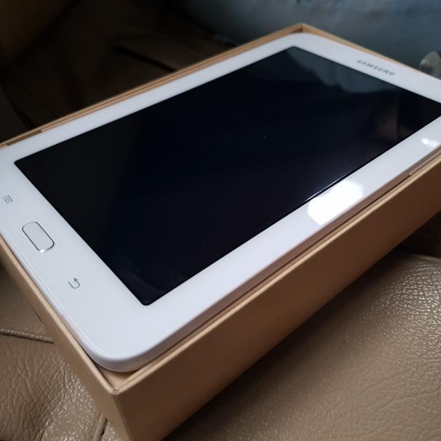 Samsung Tab 3 Lite WiFi