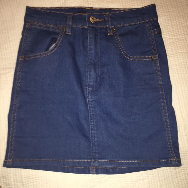 Size 6-8 Women's Skirts