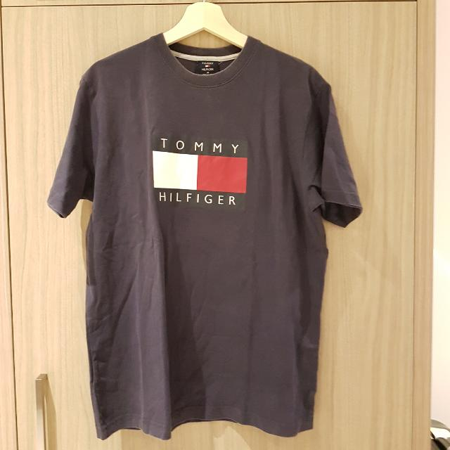 Tommy Hilfiget Tshirt