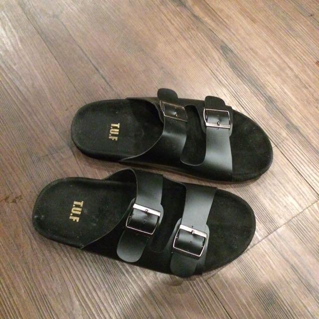 Tuf Sandal