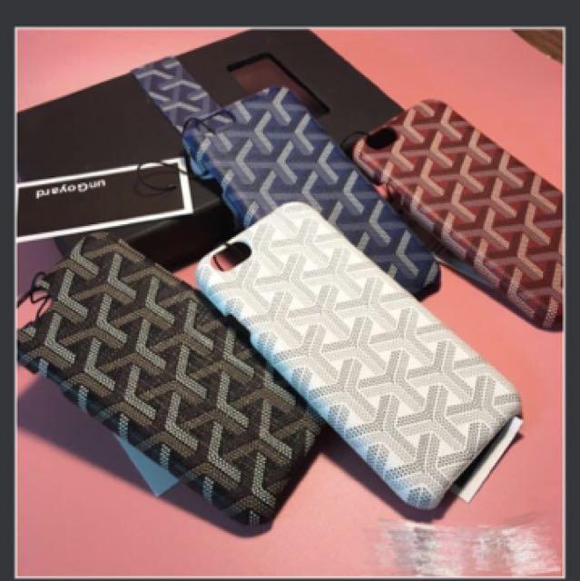 Ungoyard Phone Cases 6/6s