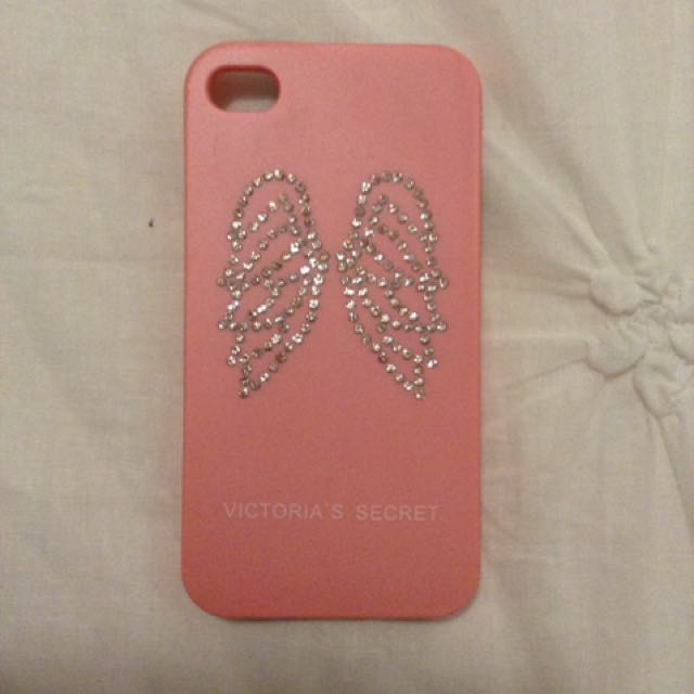 VS Phone Case