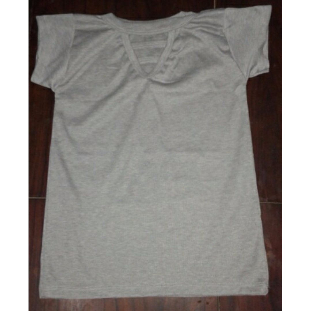 Womens Top (on-hand)