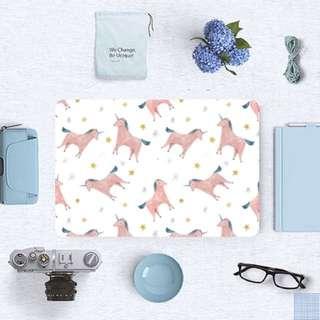 🔥 $15 SALE 🔥 Macbook Decal Sticker Skin Cover