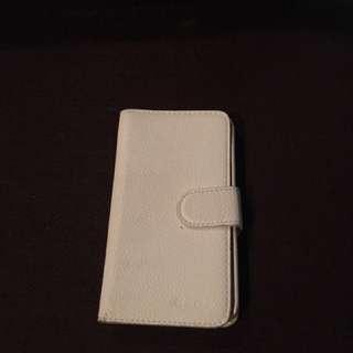 Nexus 4 Case