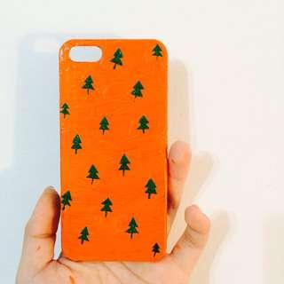 I Phone Case🎨