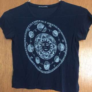 Brandy Melville T-shirt