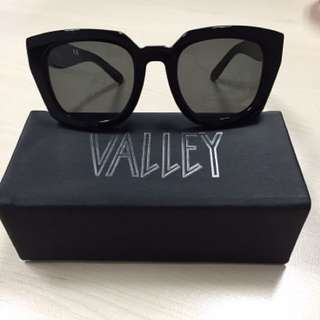 Valley Eyewear Sunglasses