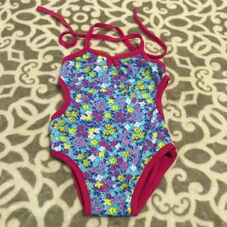 Swimsuit For Babies