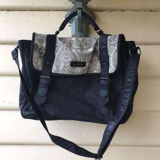 Volcom Laptop Bag
