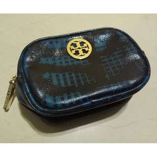 Tory Burch Makeup back