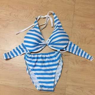 泳裝#我有泳裝要賣