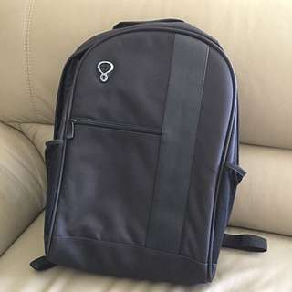 Laptop/notebook/tablet Bag
