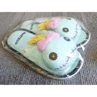 Lilo & Stitch Slippers