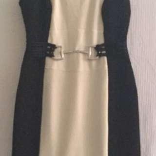 Debenhams Dress