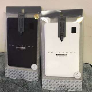 Remax Proda 30k Powerbank