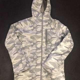 Men's DC Snow Jacket