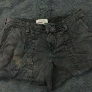 Old Navy Shortpants