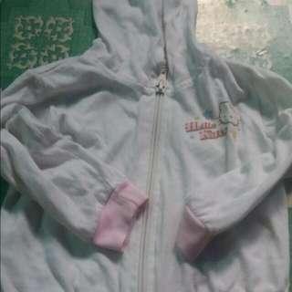 Preloved baby cloths