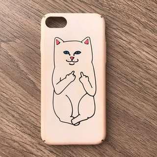 Nermal Iphone 7 Case
