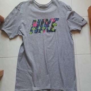 Nike Tee T-shirt