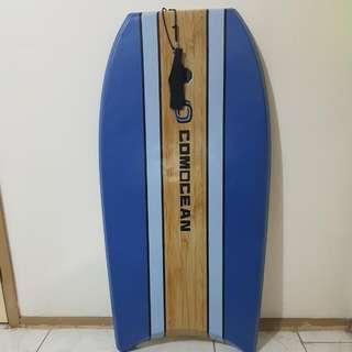 Comocean Bodyboard
