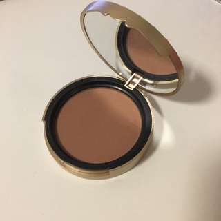Too Faced Chocolate Soleil - Medium/Deep Matte Bronzer