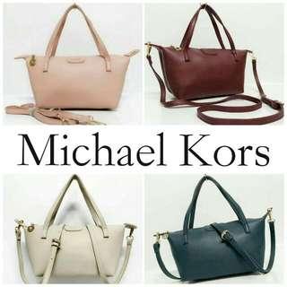 Michael Kors Hand/Sling Bag