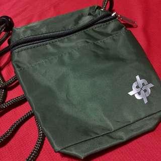 Travel Small Bag Bundle!!