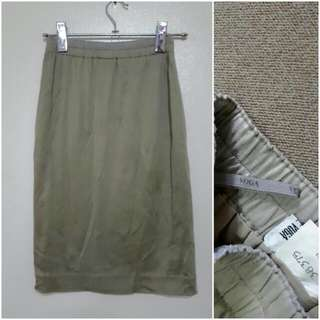 Voga Skirt