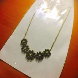 Kalung FOREVER 21