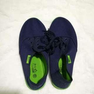 Sneakers Brandnew