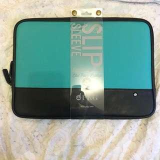 PKG 15吋手提電腦袋