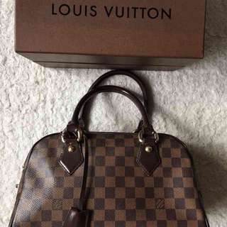Authentic Louis Vuitton Duomo