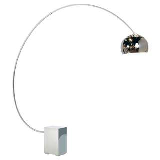 Armando Floor Lamp